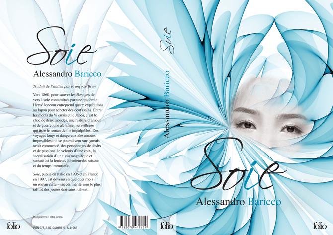 Livre_Soie_FINAL-3