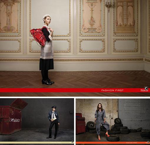 mail-champlain-3_V2_VPF